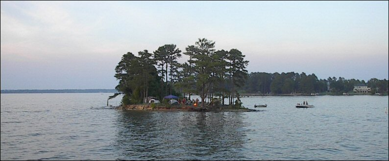 Cool Real Estate Homes For Sale Columbia South Carolina Lake Home Interior And Landscaping Transignezvosmurscom